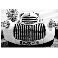 """AMERICAN CAR 1 """