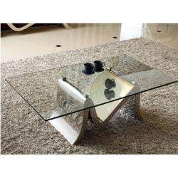 """TABLE BASSE """"FANGETTI"""""""