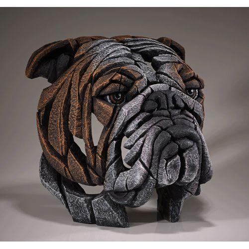"""""""Bulldog"""" de Matt Buckley"""
