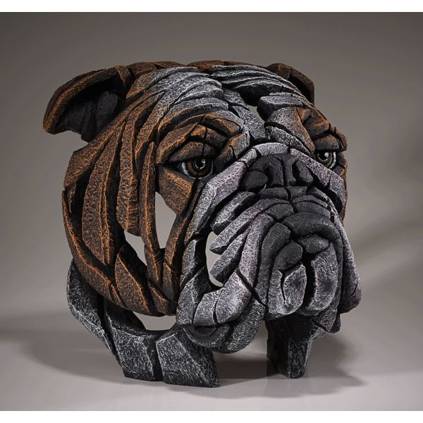 """Bulldog"" de Matt Buckley"