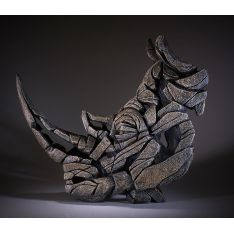 """RHINO"" de Matt Buckley"