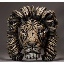 """LION"" de Matt Buckley"