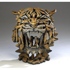 """TIGRE DU BENGALE "" de Matt Buckley"