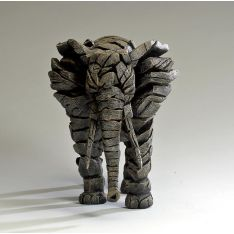 """ELEPHANT""  de Matt Buckley"