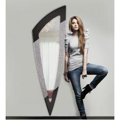 """DIAMENT"" Miroir 190 x 63 cm"