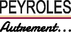 PEYROLES AUTREMENT